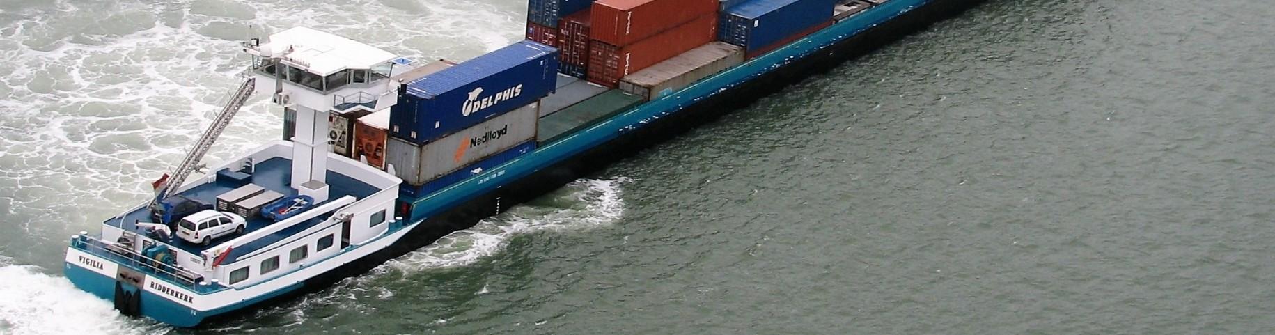 Avatar Logistics AB